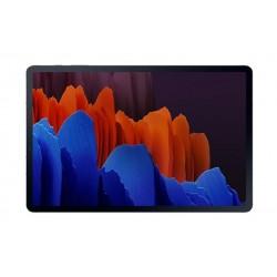 Samsung Galaxy Tab 7+ 256GB 4G Tablet - Navy