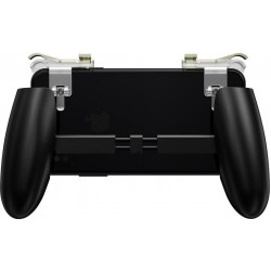 GameSir F2 Grip Mobile Controller