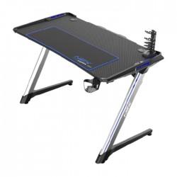 Dxracer Nex Gaming Desk in KSA | Buy Online – Xcite