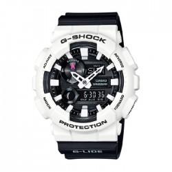 Casio G-Shock 50mm Men's Digital Watch GAX-100B-7ADR in Kuwait | Buy Online – Xcite
