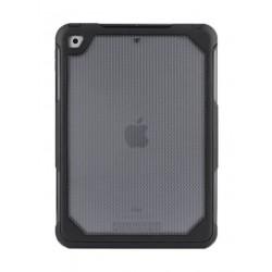 Griffin iPad 10.5-inch Technology Survivor Extreme Case (GB43412) - Black
