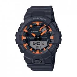 Casio G-Shock Smart Men's Digital Watch GBA-800SF-1ADR in Kuwait | Buy Online – Xcite