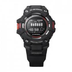 Casio G-Shock Smart Men's Digital Watch GBD-100-1DR in Kuwait | Buy Online – Xcite