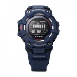 Casio G-Shock Smart Men's Digital Watch GBD-100-2DR in Kuwait | Buy Online – Xcite