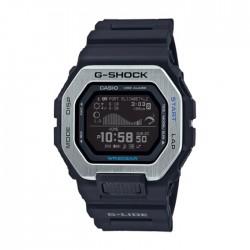 Casio G-Shock Smart Men's Digital Watch GBX-100-1DR in Kuwait | Buy Online – Xcite