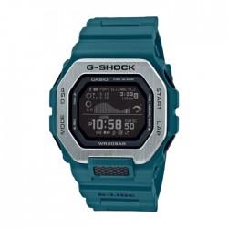 Casio G-Shock Smart Men's Digital Watch GBX-100-2DR in Kuwait   Buy Online – Xcite