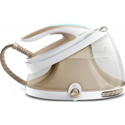 Philips Aqua Pro Steam Generator Iron (GC9410/66)
