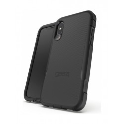 Gear4 Piccadilly iPhone XS Max Case (32952) - Black