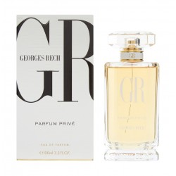 George Rech Prive Eau de Parfum For Men And Women 100 ml