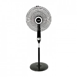 Geepas Stand Fan 16-inch