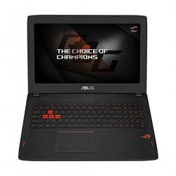 Asus GL502VY GeForce GTX980M 8GB Core-i7 24GB RAM 2TB HDD+256G SSD 15.6-Inch Gaming Laptop – Black