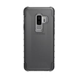 UAG Pylo Galaxy S9 Plus Case - Ash