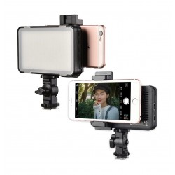 Godox LEDM150 LED Video Light Panel