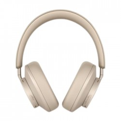 Huawei FreeBuds Studio Headset - Gold