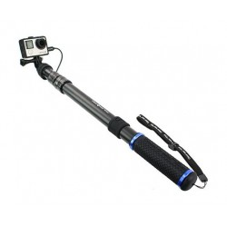 PolarPro PowerPole-Battery Integrated GoPro Extension Pole (PWR-POLE)