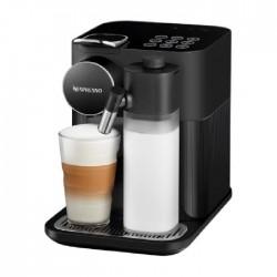 Nespresso Gran Lattissima - Black (F531-ME-BK-NE)