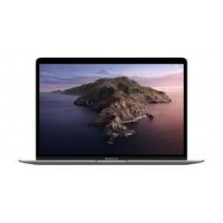 "Apple MacBook Air Core i3 8GB RAM  256GB SSD 13.3"" 10th Generation (2020) –  Space Grey"