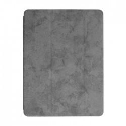 "EQ Antique Shock iPad Case 10.2"" – Grey"