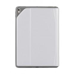 "Griffin Survivor Journey 10.5"" iPad Pro Folio Carrying Case (GB43545) - Silver"
