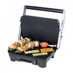 Kenwood 1800W Grill (HGM50)