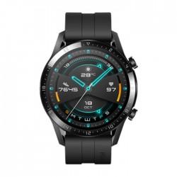 Huawei GT2 46mm Smart Watch in Kuwait   Buy Online – Xcite