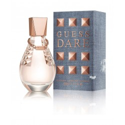 Guess Dare EDT For Women 50 ml