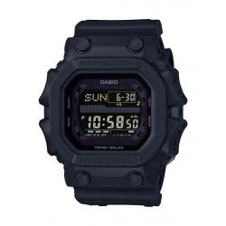 aa7aa5492 Casio G-Shock Analog Men's Sport Watch (GX-56BB-1DR)