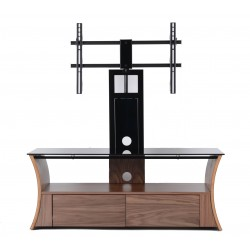 Gecko TV Stands A317  Up To 50 Inch