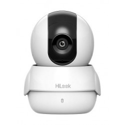 Hi-Look IPC-P120-D/W2.0 MP Network PT Surveillance Camera