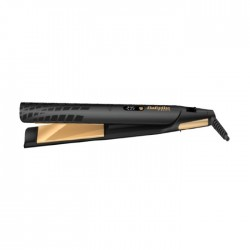 Babyliss Hair Straightener (BABST430SDE) - Gold