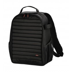 Hama Camera Backpack Syscase 170 - 139868