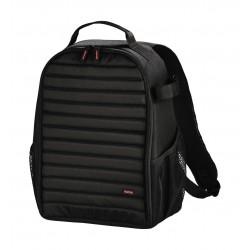 Hama Camera Backpack Syscase 170 - 139868