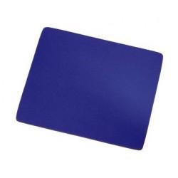 Hama Mousepad (54768)  – Blue