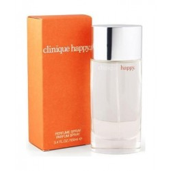Happy Clinique by Clinique For Women 100 ML Eau de Parfum