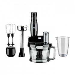 Fakir Mr. Chef Quadro 1000W Hand Blender in Kuwait | Buy Online – Xcite