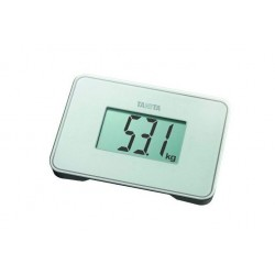 Tanita Travel Digital Scale (HD-386)