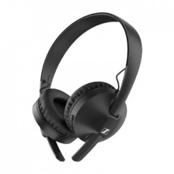 Sennheiser HD 250BT Wireless Headphones in Kuwait | Buy Online – Xcite