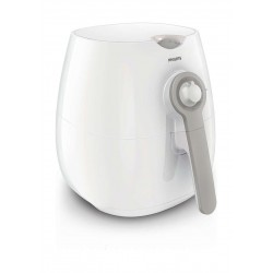 Philips 1425W 0.8 Kg Air Fryer (HD9216/81) – White