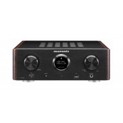 Marantz Stereo Integrated Amplifier (HDAMP1) - Black