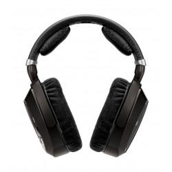 Sennheiser HDR 185 Wireless Over The Ear Headphone for RS 185 System