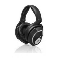 Sennheiser HDR 165 Wireless Over the Ear Headphone for RS 165 System