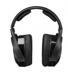 Sennheiser HDR 175 Wireless Over The Ear Headphone for RS 175 System