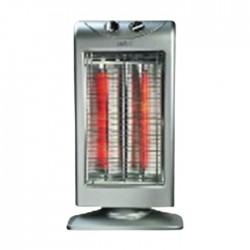 Sanford Carbon Fiber Heater (SF1282CRH)