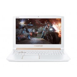 Acer Predator Helios 300 Special Edition 15.6-inch Gaming Laptop - White