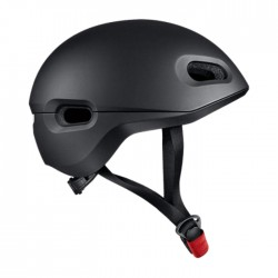 Xiaomi Mi Commuter Black Helmet in Kuwait | Buy Online – Xcite