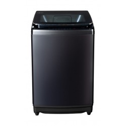 Hisense 18KG Washing Machine - (WTY1802T)