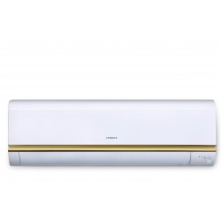 Hitachi Split AC 18000 BTU