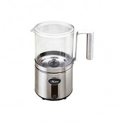 Hostess Glass Milk Frother 350ml (HM350A)