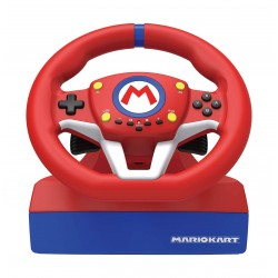 Hori Mario Kart Racing Wheel Pro for Nintendo Switch