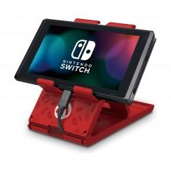 Hori Mario Play Stand